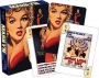 Marilyn one-sheets